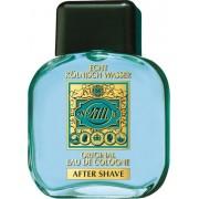 4711 Echt Kölnisch Wasser After Shave Lotion 100 ml