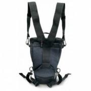 Lowepro Topload Chest Harness