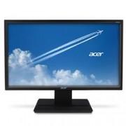 ACER V246HQLCBMD 23.6 DVI MULTIMEDIALE
