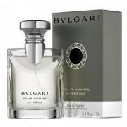 Bvlgari - Bvlgari pour Homme Extreme edt 100ml (férfi parfüm)