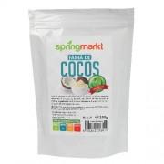 Faina de cocos Bio -250 gr Adams Vision