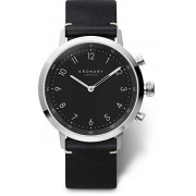 Kronaby Vodotěsné Connected watch Nord A1000-3126