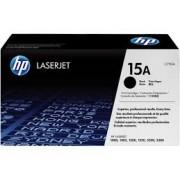 0 HP C7115A (15A) lasertoner original (2500 sidor)