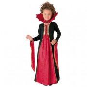 Rubie'S Disfarce InfantilVampiresa Gótica 3-4 anos