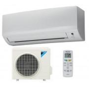 Климатик Daikin FTXB35C-RXB35C