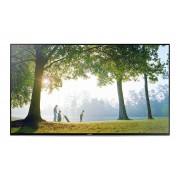 Samsung Tv 55'' Samsung Ue55h6200 Led Serie 6 Full Hd Smart Wifi 3d 200 Hz Usb Hdmi Refurbished Classe A+
