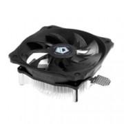 Охлаждане за процесор ID-Cooling DK-03, Съвместимост с 1151/1150/1155/1156/775/FM2+/FM2/FM1/AM3+/AM3/AM2+/AM2