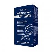GEROVITAL Balsam după ras Gerovital H3 Men
