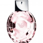 Emporio Armani Diamonds Rose Eau de Toilette de - 50ml