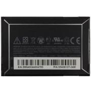 35H00134-17M/BA S420 HTC Accu 1300 mAh Li-ion bulk