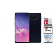Samsung Galaxy S10e 128GB Dual SIM M(Yellow DE Version-P-DE, Duitse versie, 128gb