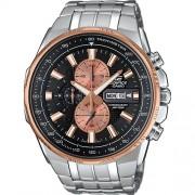 Casio EFR-549D-1B9VUEF Мъжки Часовник