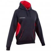 KooGa Highland Childrens jongens Elite Team Hoody/Sweatshirt
