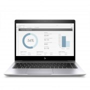 """HP Elitebook X360 1040 G5 Notebook 14"""" Intel Core I5-8250u Ram 8 Gb Ssd 256 Gb W"""