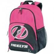 Ученическа раница Rebel Pink and Black, Heelys, 6641000052