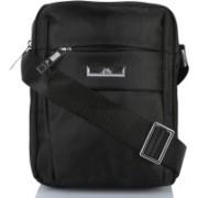 Fly PRADA Travel Toiletry Kit(Black)