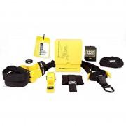 TRX Home Suspension Trainer (Edição Profissional)
