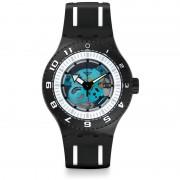 Orologio swatch suub101 uomo