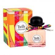 Hermes Twilly d´Hermès eau de parfum 85 ml donna