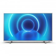 Philips 70PUS7555 - 4K HDR LED Smart TV (70 inch)