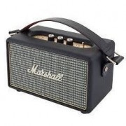 Marshall Kilburn - Portable Bluetooth Speaker Free Delivery