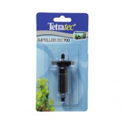 Rotor filtru extern Tetra 700
