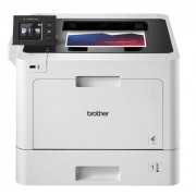 Brother HL-L8360CDW Colour Laser Printer, 2400x600 dpi, 30 ppm, 512 MB