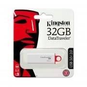 DataTraveler Kingston DTI G4 32GB