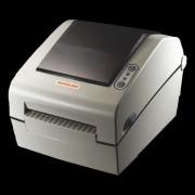 SLP-D420
