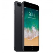 Apple Smartfon APPLE iPhone 7 Plus 128GB Czarny