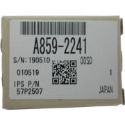 Ricoh Roller Accessoires Original A8592241