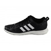 Adidas Buty Sportowe damskie Adidas Zx Flux [S79501] r.40
