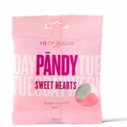 Candy Pandy Candy, 50 g