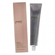 PREVIA Permanent Colour Haarfarbe 7.31 Sandblond, 100 ml