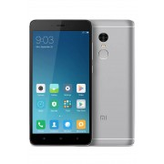 Xiaomi Redmi Note 4 4G 64GB Dual-SIM grey
