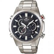 Casio EQW-T640D-1AER Мъжки Часовник