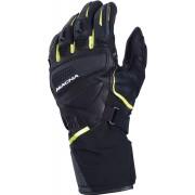 Macna Fugitive Gloves - Size: Extra Large
