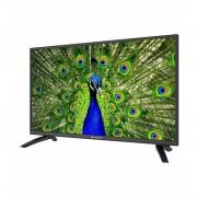 SANSUI Smart TV Sansui 55 Pulgadas 4K UHD HDMI USB WiFi SANSUI SMX5528USM