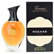 Femme Collection Haute Rochas 100 ml Spray Eau de Toilette