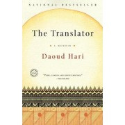 The Translator: A Memoir, Paperback