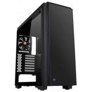 Carcasa Thermaltake Versa C23 Tempered Glass RGB Edition