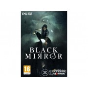 Joc Black Mirror PC
