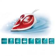Парна ютия, Philips EasySpeed, 2000W, 20 g/min steam (GC1022/10)