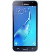 Smartphone Samsung Galaxy J3 2016 J320FN 8GB Dual Sim 4G Black