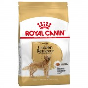 Royal Canin Breed 12kg Golden Retriever Adult Royal Canin hundfoder