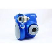 Polaroid 300 Niebieski