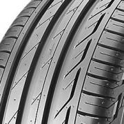 Bridgestone Turanza T001 ( 205/60 R15 91V )