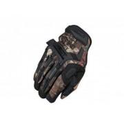 Mechanix Wear M-Pact (Färg: Dark Woodland, Storlek: S)