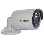 Hikvision DS-2CD2025FWD-I (2.8MM) kültéri IP csőkamera DS-2CD2025FWD-I(2.8MM)