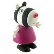 Figurina Peppa Pig Zoe